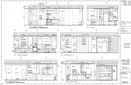 The Process Of Itecture Build Blog. Step 6 Selection Of A General Contractor Contractors Are Interviewed And Good Fit Is Established Sometimes Homeowner Just Knows Who They Want. Wiring. General Construction Diagram At Scoala.co