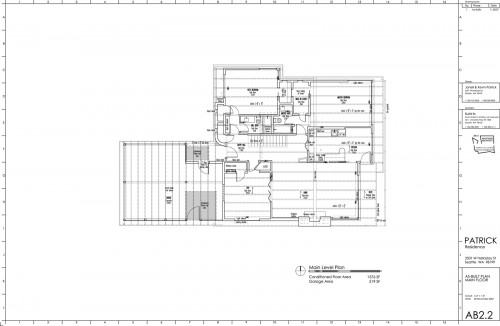Step 3 Schematic Design And Feasibility