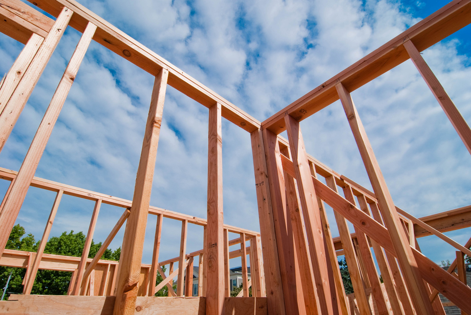 Defining a construction budget the 2014 cheat sheet for House construction costs