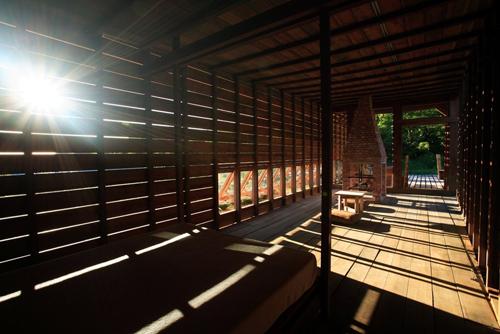 chen-house_interior-1_marco-casagrande_frank-chen_photo-aada