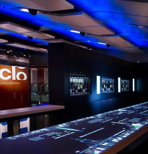 clo-wine-bar