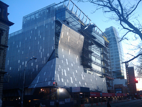 cooper-union-building-photo-by
