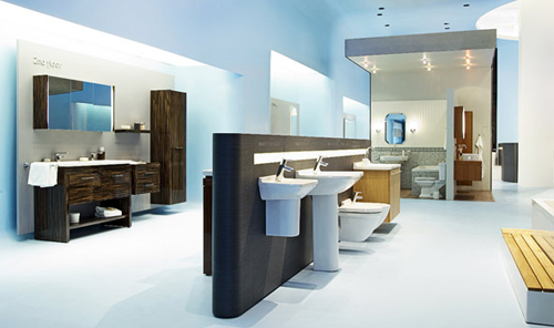 duravit-showroom-photo-by-interior-design