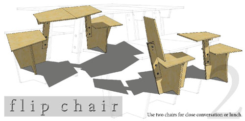 flip-chair-by-digpixposse