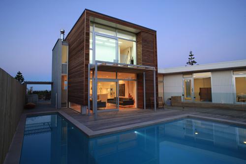 herriot-melhuish-waimarama-house