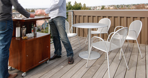spd-sideboard-outside-with-people-12