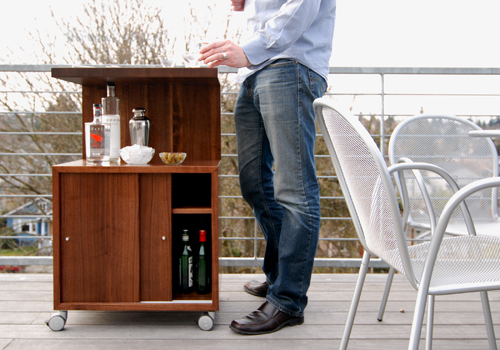 spd-sideboard-outside-with-person-01
