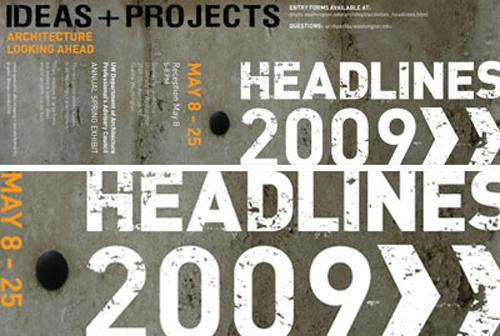 uw-headlines