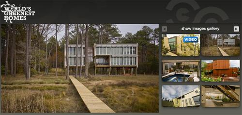 worlds-greenest-homes