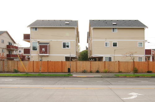 4-pack-townhomes-01