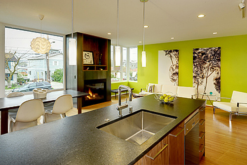 east-lake-union-kitchen-5