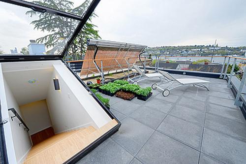 east-lake-union-lofts-rooftop1