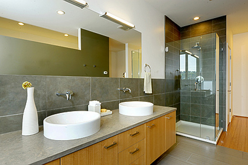 east-lake-union-master-bathroom