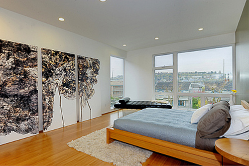 east-lake-union-masterbedroom-2