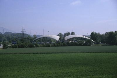 heinz-isler-deitingen-02