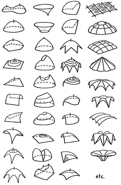 heinz-isler-diagrams-chilton1