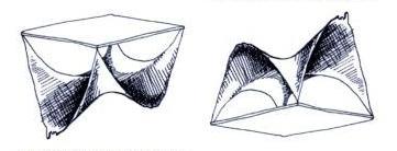 heinz-isler-fabric-sketch-larsen-tyas