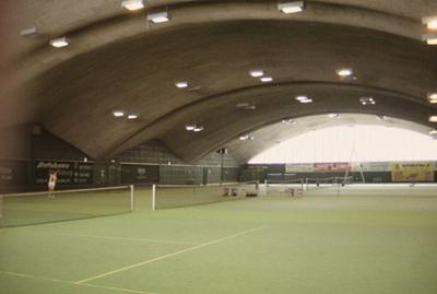 heinz-isler-tennis-hall-interior