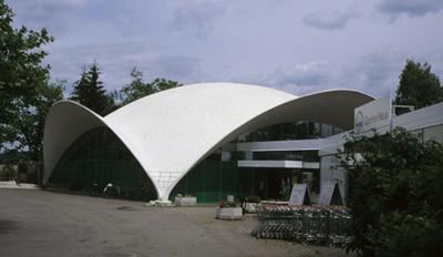 heinz-isler-wyss-garden-center