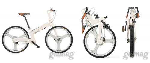 mode-fold-up-bicycle