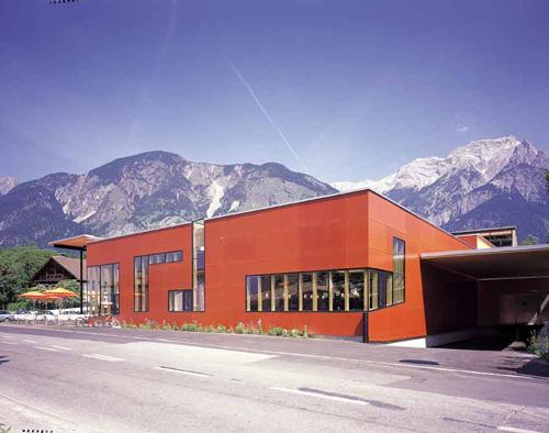 mpreis-absam-2003