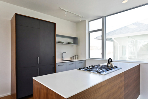 remington-court-kitchen1