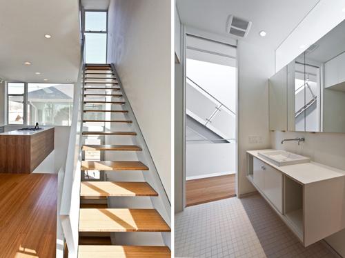 remington-court-stair-bath