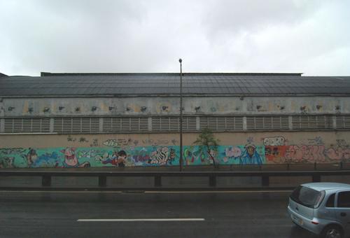 rio-de-janeiro-graffiti-03