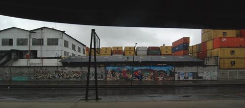 rio-de-janeiro-graffiti-04