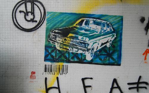 sao-paulo-graffiti-03