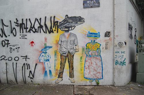 sao-paulo-graffiti-05