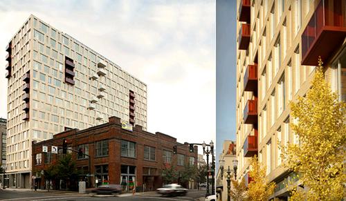 937-condominiums