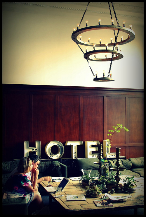 ace-hotel-by-labutle