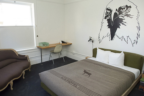 ace-hotel-by-neighborhood-notes-pdx