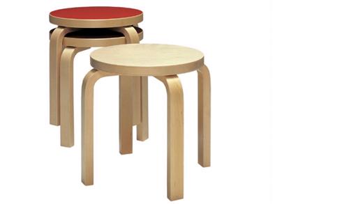 alvar_aalto-stool