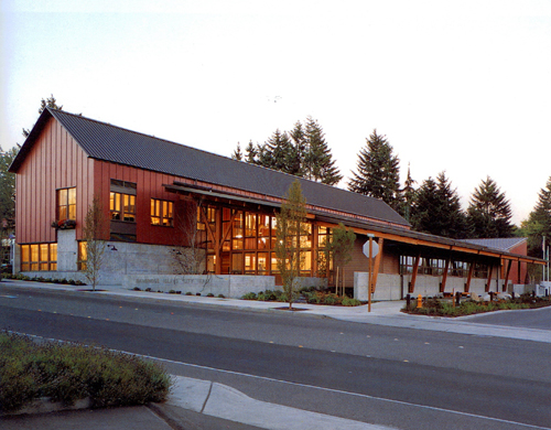 bainbridge-island-city-hall-by-miller-hull-photo-by-art-grice