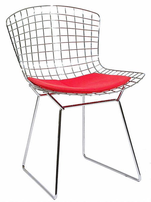 bertoia-wire-chair