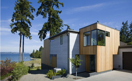 build-llc-bainbridge-residence-photo-by-art-grice-1