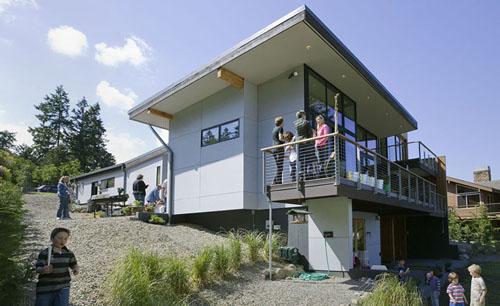 build-llc-bainbridge-residence-photo-by-art-grice-2
