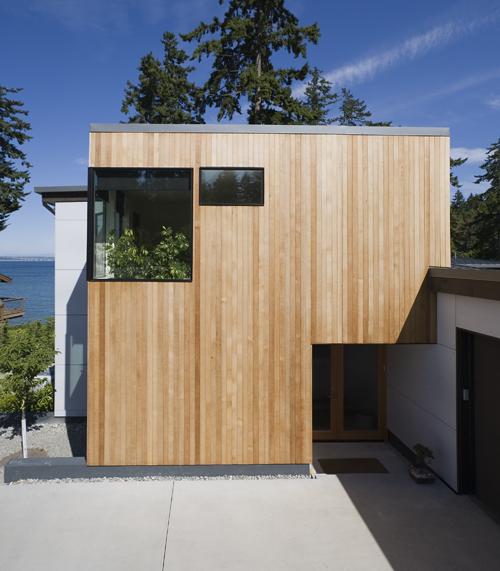 build-llc-bainbridge-residence-photo-by-art-grice-3
