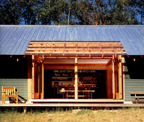 ching-cabin-by-miller-hull-photo-by-james-housel