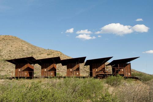 cinco-camp-by-rhotenberry-wellen-architects