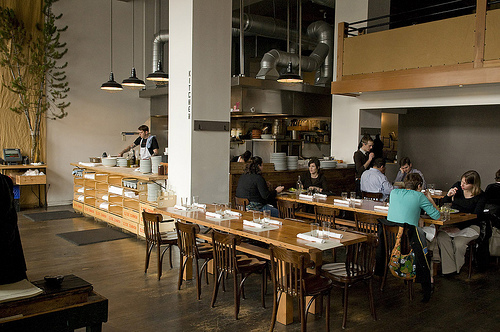 clyde-common-by-neighborhood-notes-pdx