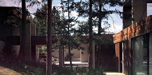 craig-house-photo-01-by-simon-scott