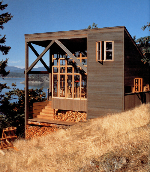 gorton-bounds-cabin-by-miller-hull-photo-by-chris-eden