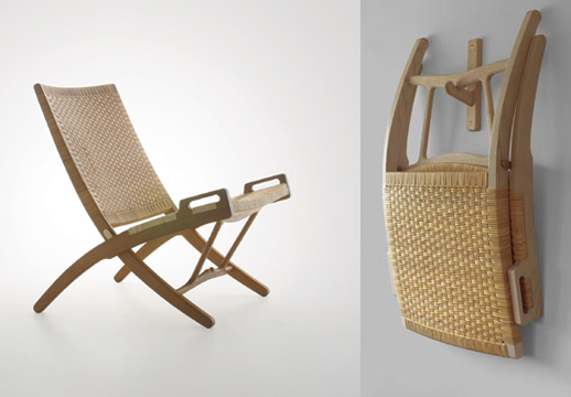 hans-wegner-folding-chair-2-copy