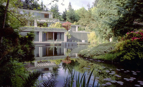 helmut-eppich-house-03-photo-by-geoffrey-erickson