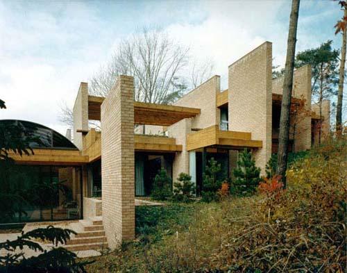 hilborn-house-01-photo-by-simon-scott