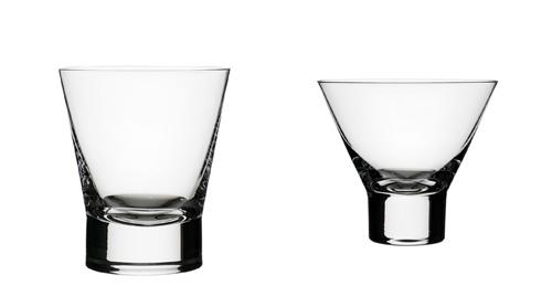 iittala-aarne-glasses