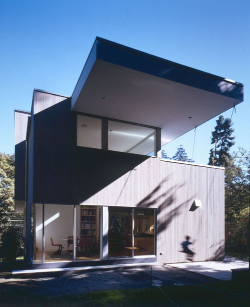 lagerberg-residence-by-e-cobb-arch-photo-by-steve-keating